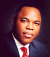 Immediate Past Former Chairman and MD/CEO of Skye Bank