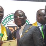 MD, Polaris Bank, Fellowship Award image