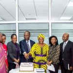 Polaris Bank Customer Service Week image