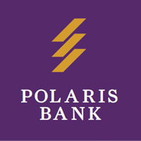 Polaris Bank Recruitment 2020/2021 for Cashier | Skye Bank