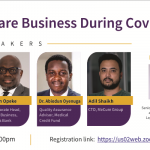 Polaris Bank Webinar